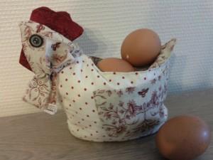ma petite poulette grasouillette !!! dans déco Photo2367-300x225