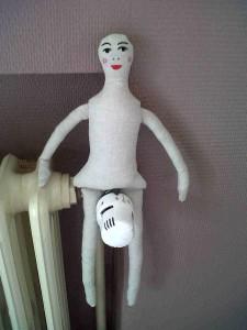IMG00080-20120524-1338-225x300 dans poupée