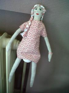 poupée-rosalie-001-225x300