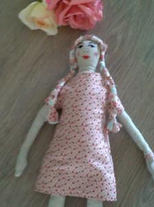 poupée-rosalie-003-224x300