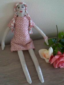 poupée-rosalie-005-224x300 dans poupée