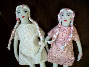 poupées-1041-300x225 dans poupée