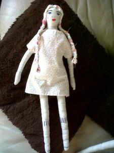 poupées-1051-225x300