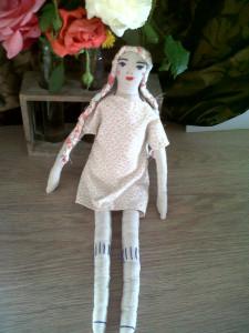 poupées-2-096-225x300