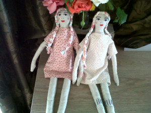 poupées-2-0971-300x225