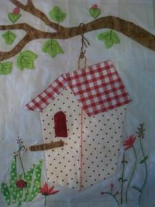 1er nichoir de birdhouses lane  dans patchwork IMG00452-20120828-0948-225x300