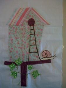 bloc N°3 de birdhouses lane  dans broderie IMG00465-20120925-1433-225x300