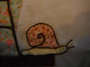 bloc-n6-032-300x225 dans patchwork