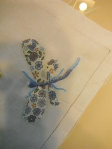 lulu la libélulle dans patchwork bloc-n6-0252-e1355768707571-225x300