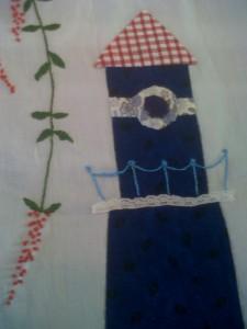 img00615-20130307-1131-225x300 dans patchwork