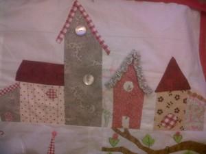 mon dernier bloc  de birdhouse lane  dans patchwork img00646-20130401-2017-300x225