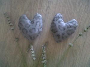 sachets de lavande dans coeur img00873-20130802-0848-300x225